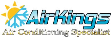 Airkings